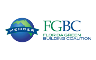 Sarasota custom home builders