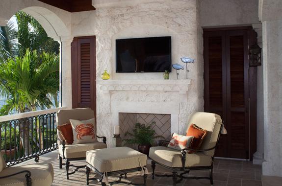 New homes in Sarasota FL