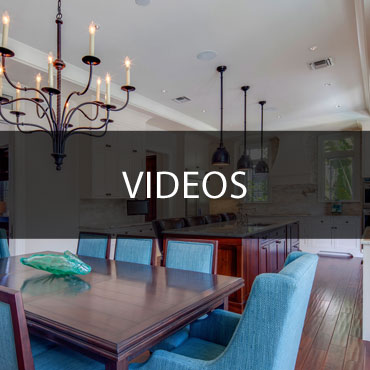 Custom Home Builders Sarasota FL