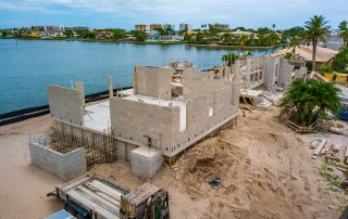 Sarasota New Homes
