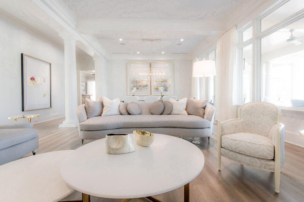 Custom Home Sarasota