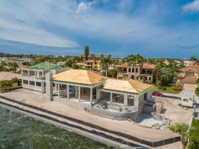 Sarasotas best builders