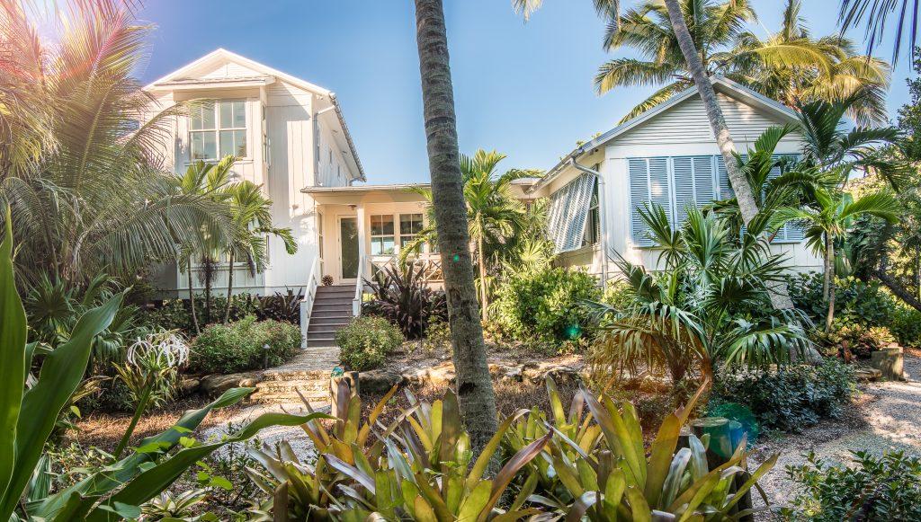 Sarasota Home Builder