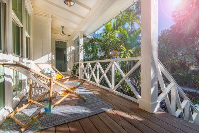 Florida Custom Home, best of houzz